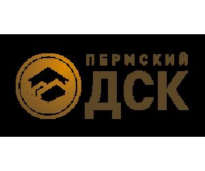 Пермский ДСК