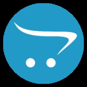 Кольцо рез САМ 400 ТКФ Альфа