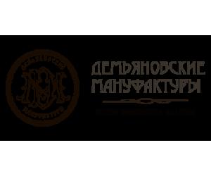 Демьяновский завод ДВП