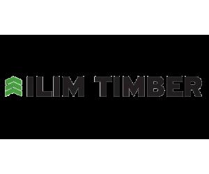 Илим Тимбер