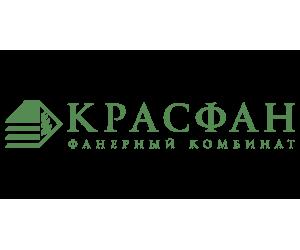 Красфан