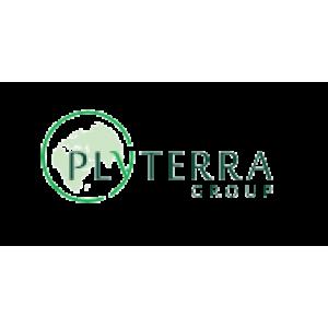 Плайтерра