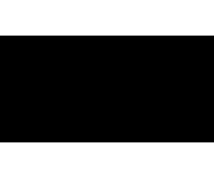 Торжок
