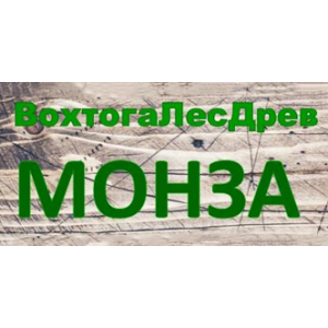 ВохтогаЛесДрев