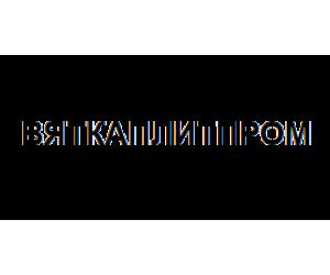 ТД Вяткаплитпром