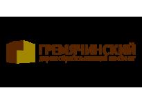 Гремячинский ДОК
