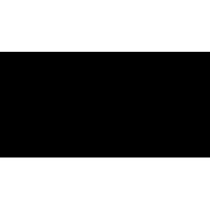 Мурашинский фанерный завод