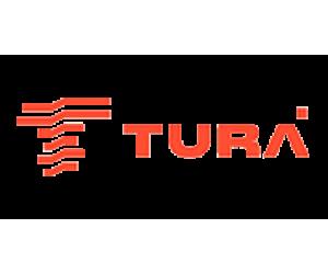 Туринский ЦБЗ