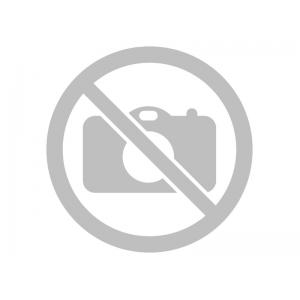Кольцо рез САМ 200 ТКФ Альфа