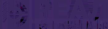 Строительные материалы оптом в Самаре - ГК Реал